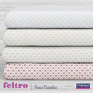FELTRO AIROSO ARABESCO