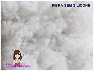 FIBRA SEM SILICONE