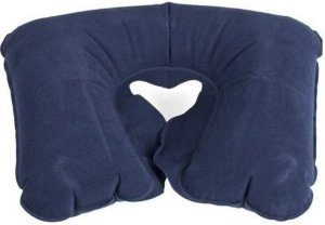 Travesseiro de pescoço - Inflável