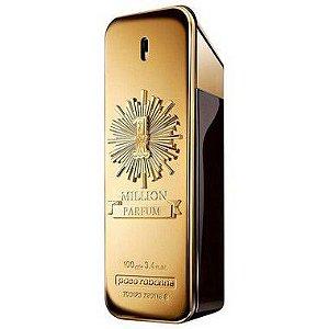 Perfume Paco Rabanne 1 Million Masculino PARFUM EDP 100ml