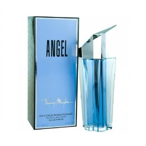 Perfume Thierry Mugler Angel Feminino EDP 100ml