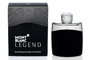 Perfume MontBlanc Legend Masculino EDT 100ml