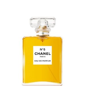 Perfume Chanel Nº 5 Feminino EDP 100ml