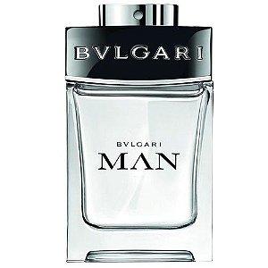 Perfume Bvlgari Man Masculino EDT 100ml