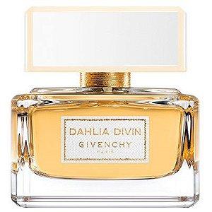 Perfume Givenchy Dahlia Divin Feminino EDP 75ml
