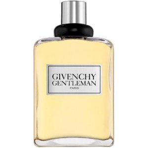 Perfume Givenchy Gentleman Masculino EDT 100ml