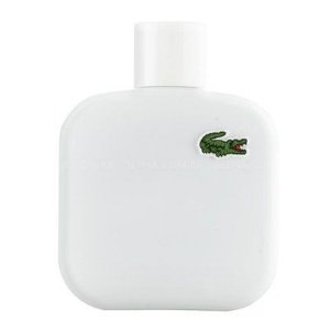 Perfume Lacoste Blanc Masculino EDT 175ml