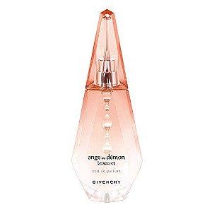 Perfume Givenchy Ange ou Démon Le Secret EDP 100ml