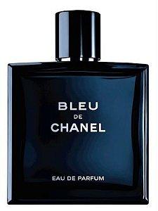 Perfume Chanel Bleu de Chanel Masculino EDP 100ml