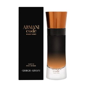 Perfume Giorgio Armani Armani Code  Profumo Masculino EDP 110ml