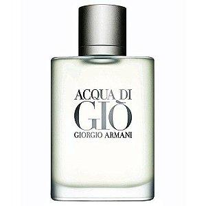 Perfume Giorgio Armani Acqua di Gio Masc EDT 200ml