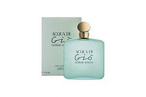 Perfume Giorgio Armani Acqua di Gio Feminino EDT 050ml
