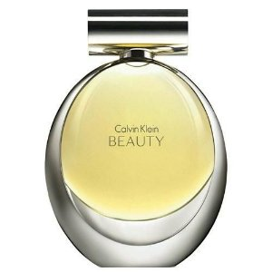 Perfume Calvin Klein Beauty Feminino EDP 100ml