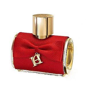 Perfume Carolina Herrera CH Prive Feminino EDP 80ml