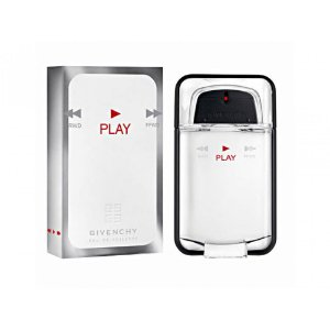 Perfume Givenchy Play Masculino EDT 100ml