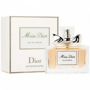 Perfume Christian Dior Miss Dior Feminino EDP 050ml