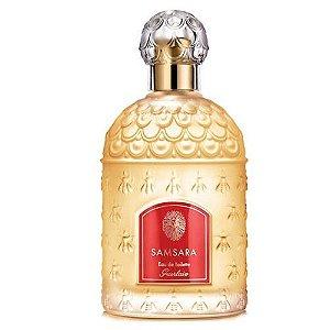 Perfume Guerlain Samsara Feminino EDT 100ml