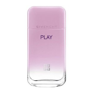 Perfume Givenchy Play for Her EDP 075ml