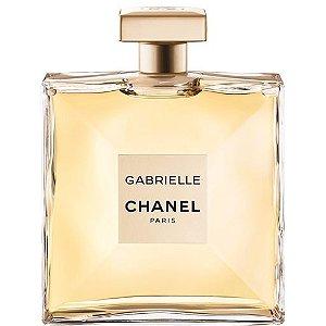 Perfume Chanel Gabrielle EDP 100 ml