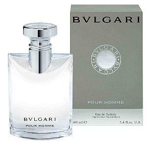 7b4bca32245 Perfume Bvlgari Aqva Pour Homme Marine Masculino EDT 100ml - Luxúria ...