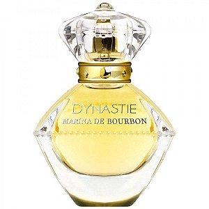 Perfume Marina de Bourbon Golden Dynastie Feminino EDP 100ml