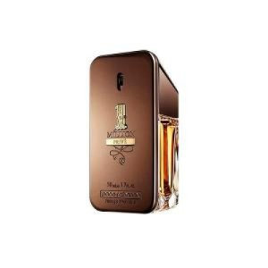 Perfume Paco Rabanne 1 Million Masculino Prive EDP 050ml