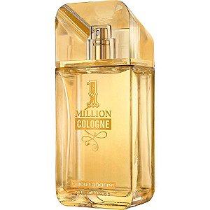Perfume Paco Rabanne 1 Million Cologne Masculino EDT 125ml