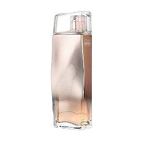 Perfume Kenzo Leau Kenzo Intense Feminino EDP 100ml