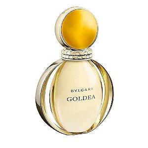 Perfume Bvlgari Goldea Feminino EDP 90ml