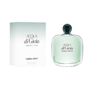 Perfume Giorgio Armani Acqua de Gioia Feminino EDP 100ml