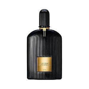 Perfume Tom Ford Black Orchid EDP 100ml