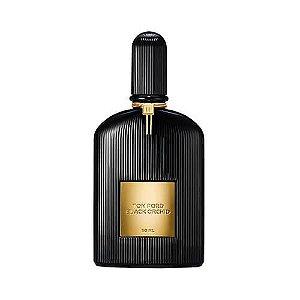 Perfume Tom Ford Black Orchid Feminino EDP 050ml