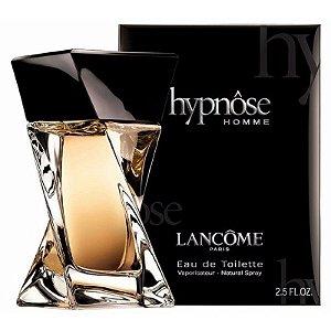 Perfume Lancôme Hypnose Masculino EDT 75ml
