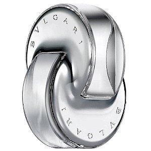 Perfume Bvlgari Omnia Crystalline Feminino EDT 65ml
