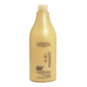Loreal Condicionador Absolut Repair 750ML