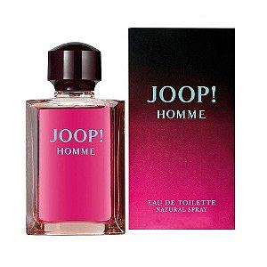 Perfume Joop! Homme Masculino EDT 200ml