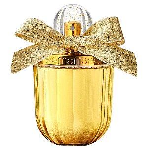 Perfume Women Secret Gold Seduction Feminino EDP 100ML