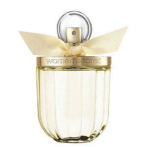 Perfume Women Secret Eau My Delice Feminino EDT 100ML