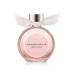 Perfume Rochas Mademoiselle Feminino EDP 90ml