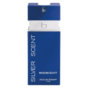Perfume Silver Scent Midnight Masculino EDT 100ml