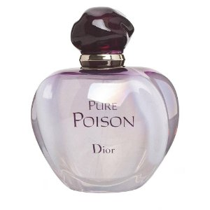 Perfume Christian Dior Poison Pure Feminino EDP 100ml