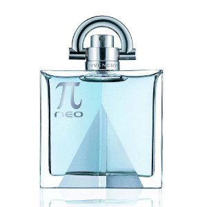 Perfume Givenchy Pi Neo Masculino EDT 100ML