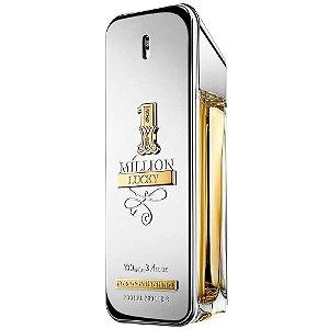 Perfume Paco Rabanne 1 Million Lucky Masculino EDT 100ml