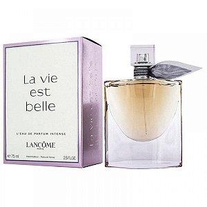 Perfume Lancome La Vie Est Belle Intense Feminino EDP 50ML