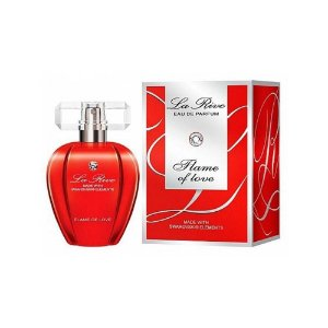 Perfume La Rive Flame Of Love Feminino EDP 75ML