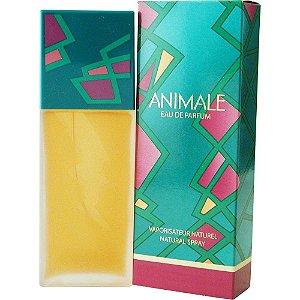 Perfume Animale Feminino EDP 200ml