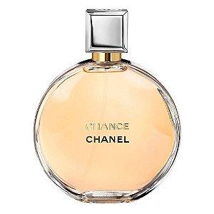 Perfume Chanel Chance Feminino EDP 050ml