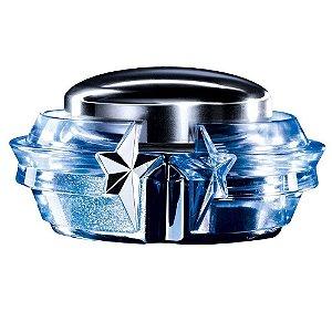 Hidratante Thierry Mugler Angel Body Cream 200 ML