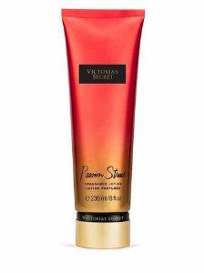 Creme Hidratante Victoria Secret Passion Struck 236ml