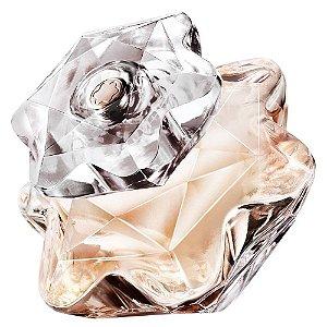 Perfume Montblanc Lady Emblem Feminino EDP 75ML